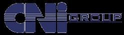 CNi Group